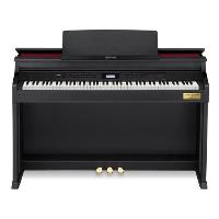 Đàn piano điện Casio Celviano AP-700