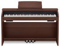 Đàn piano điện Casio Privia PX-860